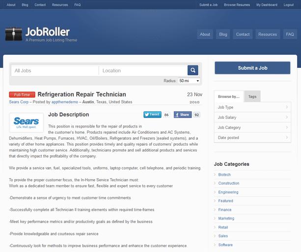jobroller2