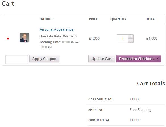 booking-booking-cart