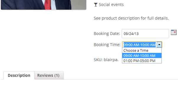 booking-booking-example