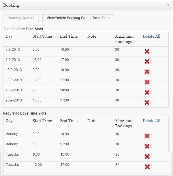 booking-booking-slots