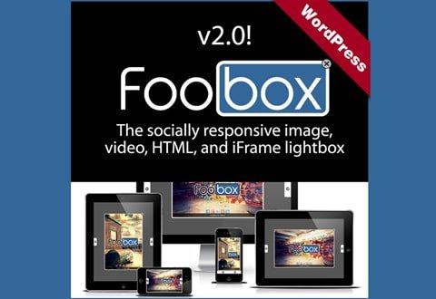 foobox wordpress plugin