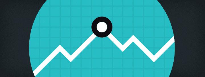 WordPress Income Reports