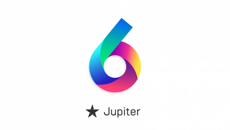 Jupiter v6 Theme Review_ The Next Generation of Jupiter