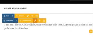 GoodLife WordPress Theme Review VC