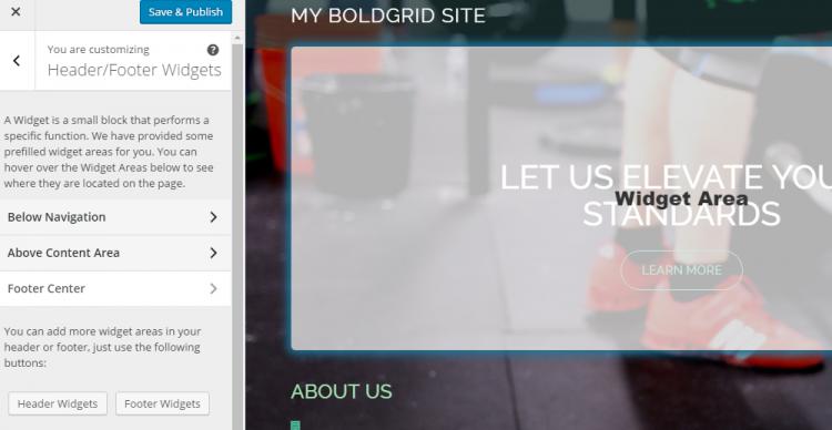 bold-grid-widget