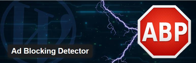 adblocking-detector
