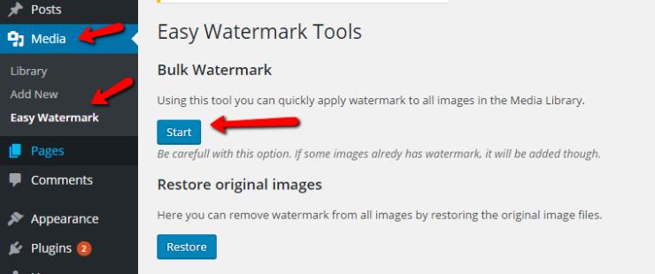 watermark5