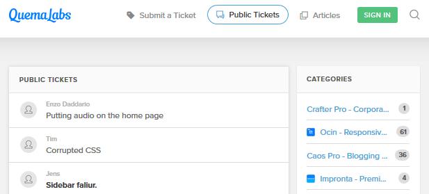 ocin-lite-public-tickets