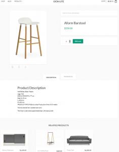 ocin-lite-ecommerce-shop-product-details