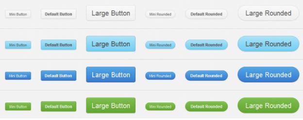 button-pro