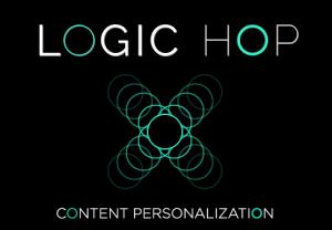 logic_hop