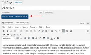 total-theme-visual-composer-editor-option