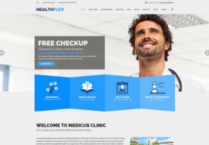 healthplex-plethora
