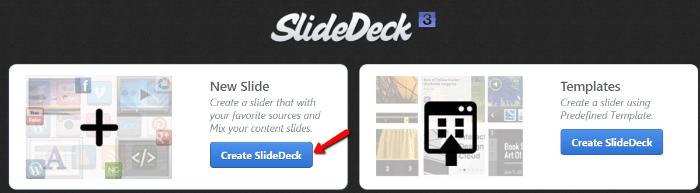 slidedeck-review-1