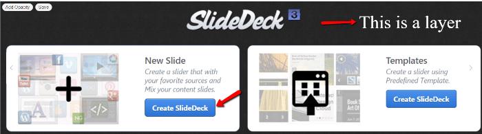 slidedeck-review-layerpro-3