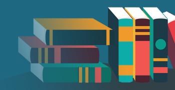 books wordpress