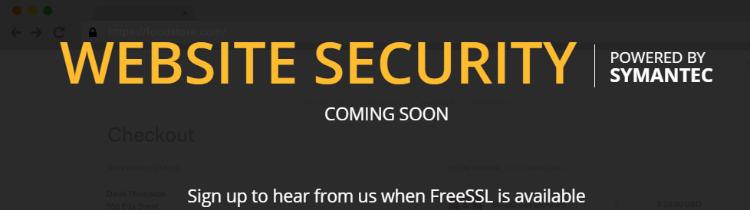 free-ssl-6-symantec
