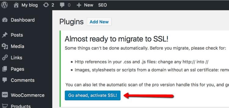 free-ssl-7-really-simple-ssl
