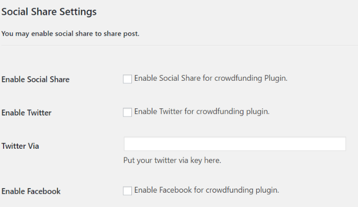 wp-crowdfunding-review14