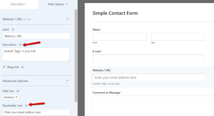 wpforms-2-interface