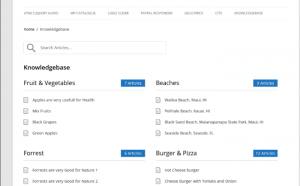 best free wordpress knowledge base plugins