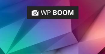 wpboom review