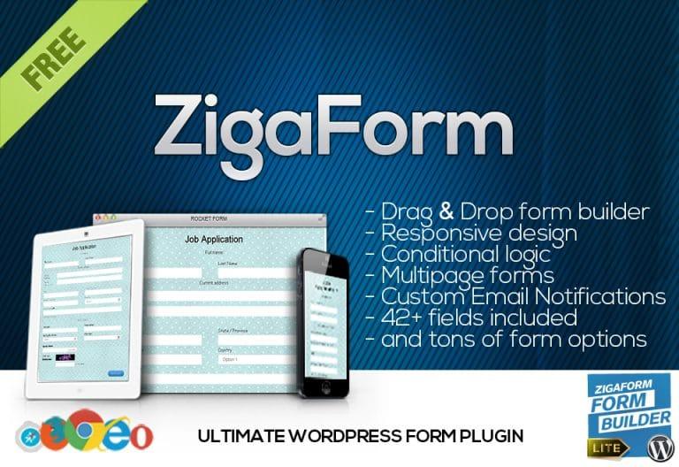 zigaform