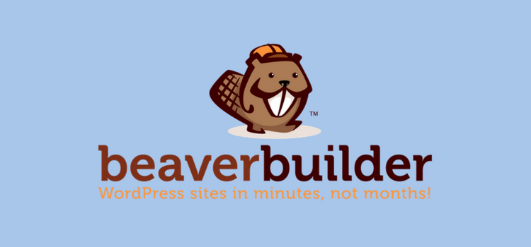 beaverbuilder addons