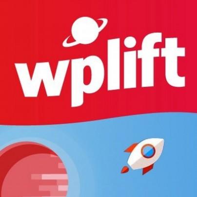 Team WPLift