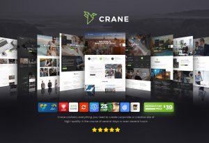 crane-directory