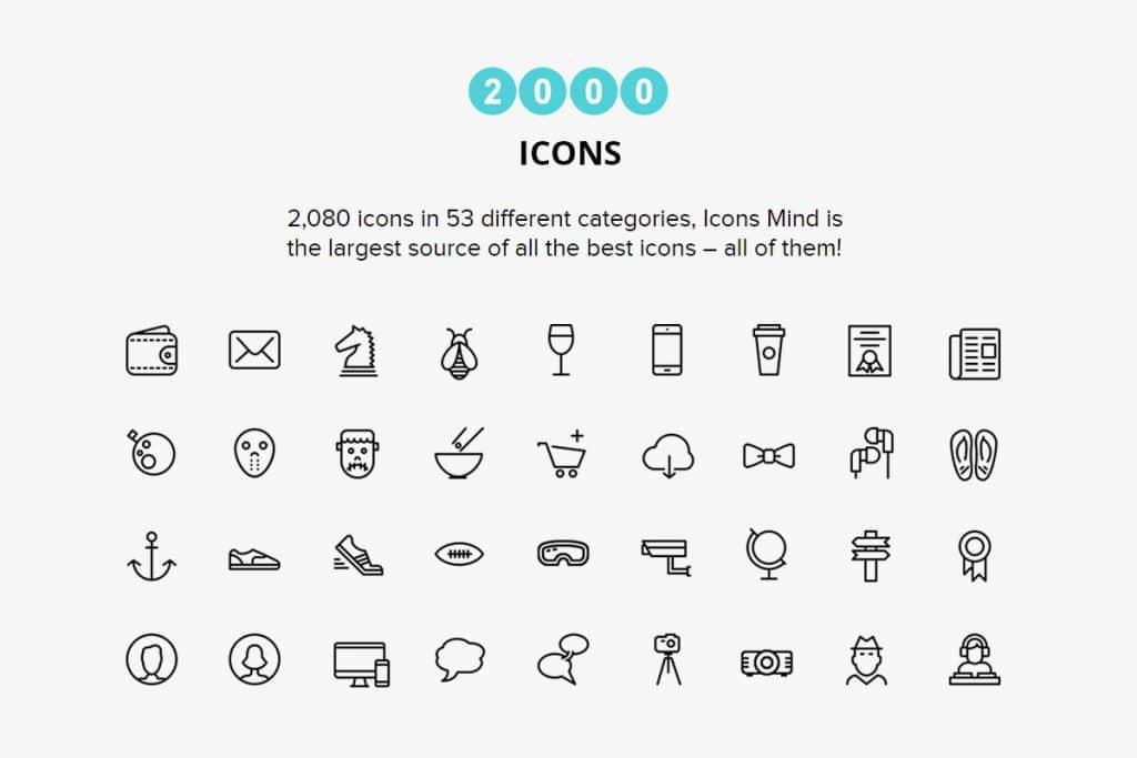 crane-icons
