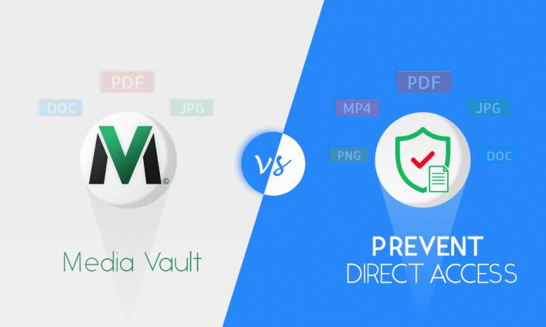 pda-gold-vs-media-vault-v2