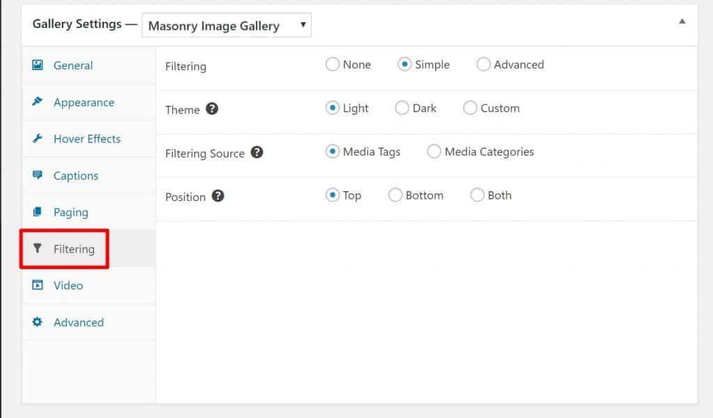 FooGallery Review: A Flexible WordPress Gallery Plugin 3