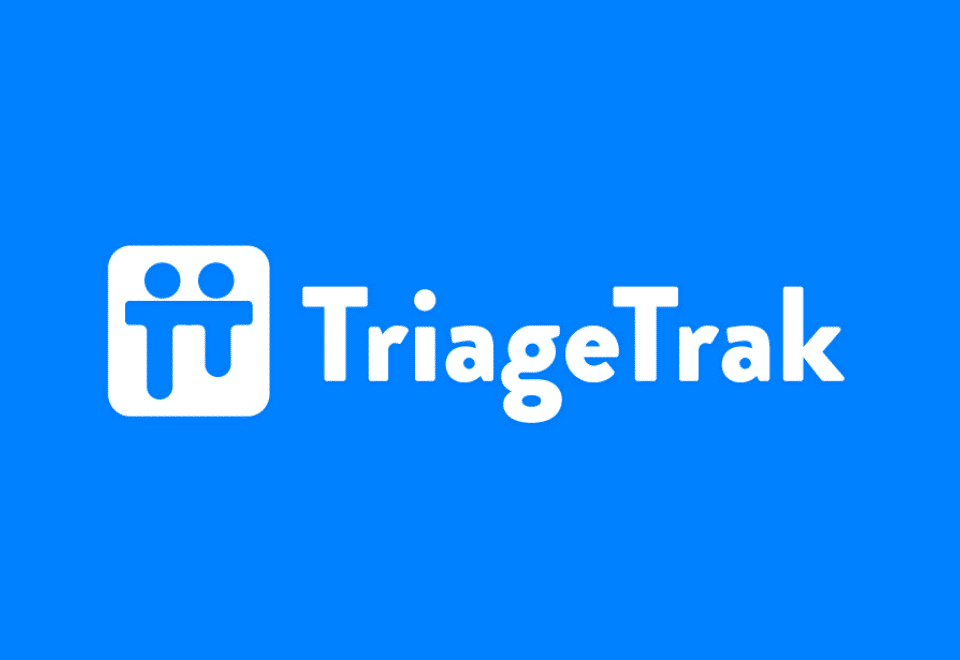 TRIAGETRAK