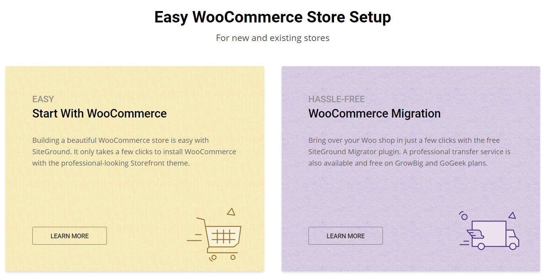 C:UsersyashrDownloadsFreelancingWPLifthosting woocommercesiteground_set_up