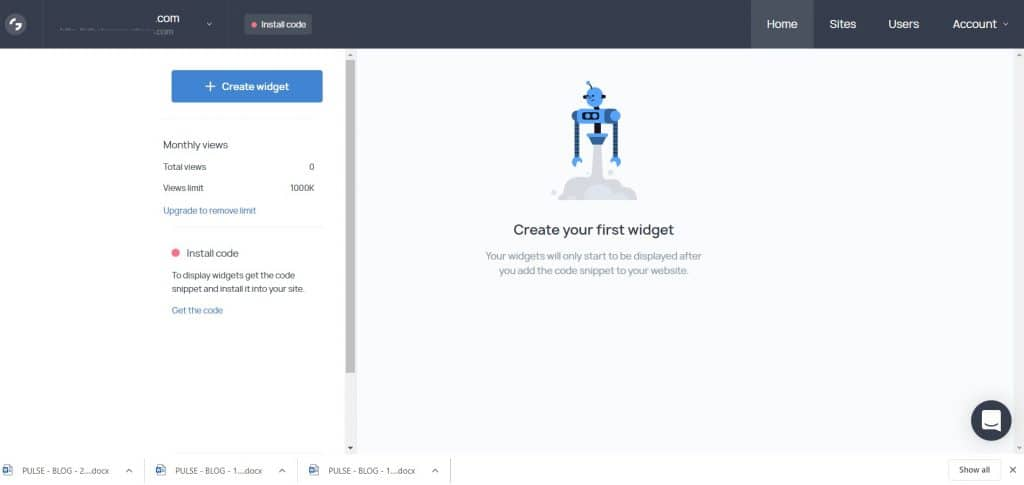 19 Coders - WordPress Blog for Beginners, Learners & Experts