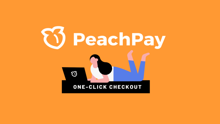 PeachPay Plugin