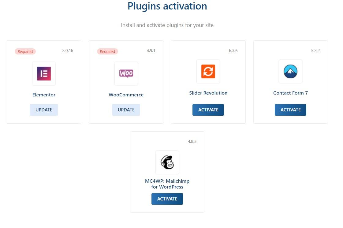Xtemos plugins image