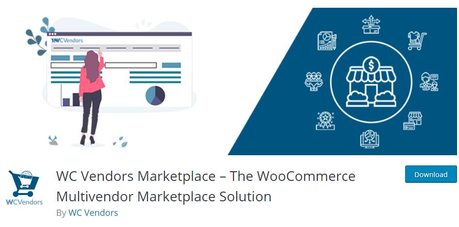 wc vendors marketplace