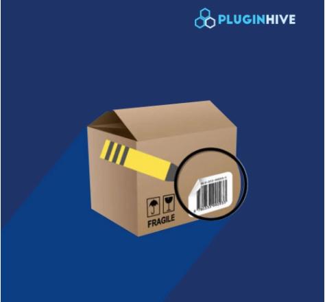 WooCommerce Shipment Tracking Pro – WordPress Plugin