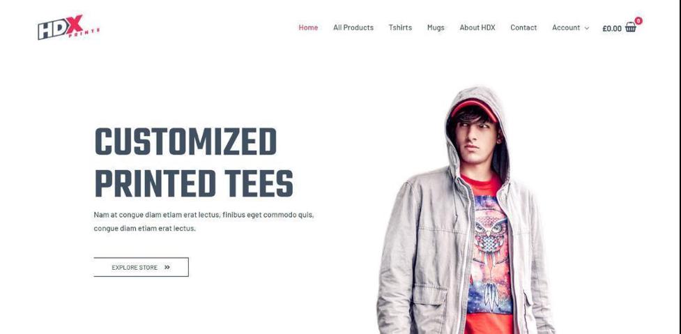 Astra best WordPress theme for affiliate marketing