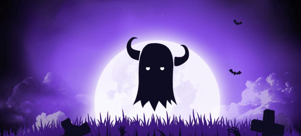 PixieFreak WordPress gaming theme