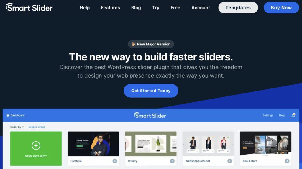 Smart Slider 3 Review