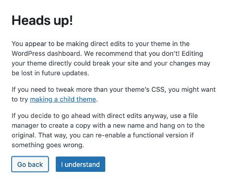WordPress custom taxonomies with code